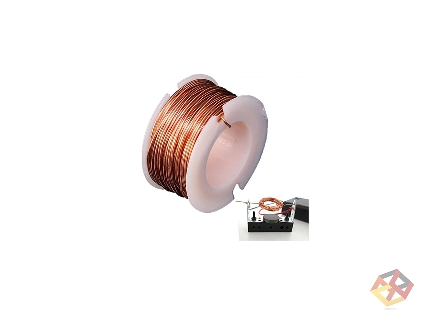 COPPER WIRE METER/ROLL