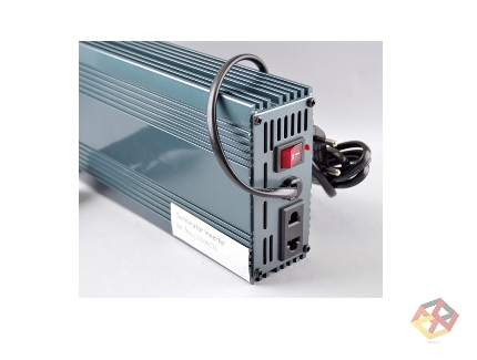 300 WATTS INVERTER